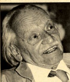 Pedro Nel Gómez (1899-1984) was a Colombian Muralist, engineer, architect, painter, and sculptor.