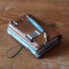 Calligraphy Pens, Hobonichi, Stationery Paper, Journal Notebook, Travelers Notebook, Filofax, Travel Journals, Journalling, Bullet Journals