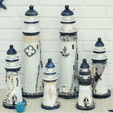 Image result for polymer clay lighthouse
