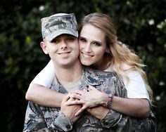 He makes me smile :) #militarylove #airforcelove