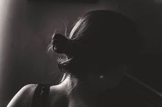 black, black and white, blackandwhite, bnw, bw, classic, dreamer, feel, feelings, floor, girl, hands, indoors, inspiration, interior, legs, mood, music, photo shoot, photographers, photography, photos, photoshoot, piano, portrait, sense, sensibility, silence, white, wood, wooden