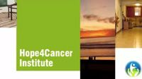 Visit our site today to find out what #cancertreatment options are available!