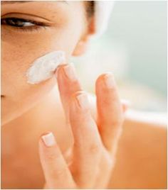 Solution to get rid of skin tags. Consult experts for personal appointment @CoLaz