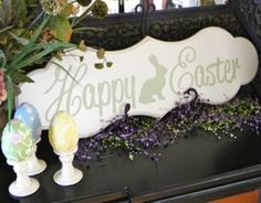 poppyseedprojects.com - great place for Cricut project ideas