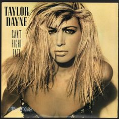 Details Album: Can't Fight Fate Artist: Taylor Dayne Media: Audio Upc: 078221858144 Label: Arista Release Date: 1989 Tracks The Housemartins, Gary Grant, Taylor Dayne, Nostalgia, Music Search, 80s Pop, Pop Hits, All I Ever Wanted, Exercises