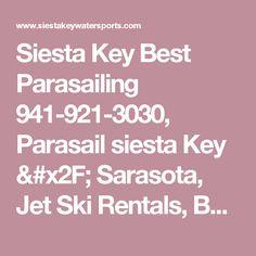 8 best siesta key rentals images siesta key rentals vacation rh pinterest com