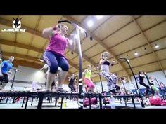 Kennen Sie schon Jumping Fitness? | EAT SMARTER