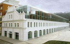 Corso_i_karlin_praga_republica_checa_ricardo_bofill_taller_arquitectura_1_full