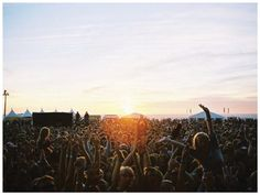 Cannot freaking wait for Boardmasters this year!!! Guna be fucking awesome