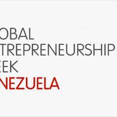 Emprendedor venezolano únete y registra tu actividad http://ift.tt/2AoNHEa @gewvenezuela  Desde el sábado 11 con varios eventos comienza la semana global del emprendimiento y se extenderá hasta finales del mes de noviembre en todo el país  #gewvenezuela #gew #emprendedores #instagood #photooftheday