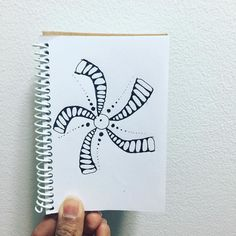 A drawing a day keeps the cobwebs away!!   . Find our pocket notebooks on Etsy.. shop link on the profile page!! #pocketnotebook #notebooks #drawing #notebook #drawings #drawingoftheday #drawsomething #drawingart #draw #drawingaday #handmadeisbetter #buyhandmade #smallbusiness #supportlocal #etsy #etsystore #partyfavors #kidsparty #etsysellersofinstagram #giftideas #handdrawn #handmade #gifts #giftshop #etsyseller #etsyfinds #aarinshandmade #staycreative