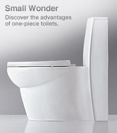 Image Result For Kohler Water Closet Seats