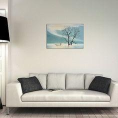 Nous décorons #Appartement 2 chambres 75016 #Paris #16ème