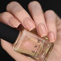 #FrenchManicureGelNails French Nails, French Acrylic Nails, Short Nail Designs, Cute Nail Designs, Toe Nails, Coffin Nails, Uv Gel Nails, Shellac, Boutique Nails