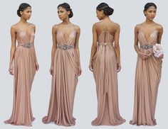 cool-online-find-lois-london-nyc-blush-bridesmaid