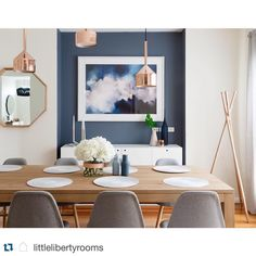 See this Instagram photo by @littlelibertyrooms • 388 likes