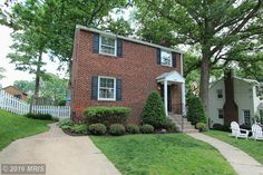 Sold - 9907 Woodburn Road, Silver Spring, MD - $493,000. View details, map and…