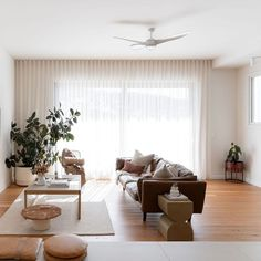 Sherpa Rug in Sand Interior Design: H and G Designs Buy Rugs, Classic Collection, Recycled Materials, Woven Rug, Rugs Online, Rugs In Living Room, Floor Rugs, Hand Weaving, Relax