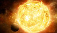 Прогноз погоды на 31 мая: будет жарко  http://ufa-room.ru/prognoz-pogody-na-31-maya-budet-zharko-68952/