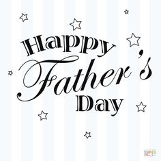 Happy Father's Day Fathers Day Images Quotes, Happy Fathers Day Images, Fathers Day Art, Happy Father Day Quotes, Fathers Day Gifts, Happy Fathers Day Greetings, Fathers Day Wishes, Father's Day Greetings, Happy Father's Day Husband