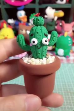Diy Arts And Crafts Cute Crafts Hobbies And Crafts Creative Crafts Crafts For Kids Art For Kids Diy Clay Polymer Clay Crafts Resin Crafts Cute Polymer Clay, Cute Clay, Polymer Clay Crafts, Polymer Clay Creations, Diy Clay, Diy Home Crafts, Diy Arts And Crafts, Cute Crafts, Clay Tutorials