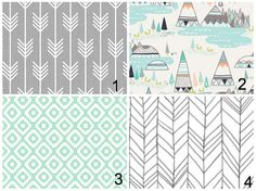 Complete your own custom nursery in these beautiful prints! How does it work? If you wish to purchase a set, simply select one of the two set options available.