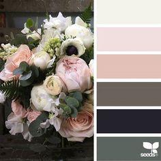 Explore Design Seeds color palettes by collection. Colour Pallette, Colour Schemes, Color Combos, Color Patterns, Design Seeds, Tuscan Design, Deco Design, Color Swatches, House Colors