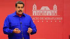 Venezuela alcanzó la Paz social durante el 2017
