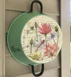 Stencils, Diy And Crafts, Decorative Plates, Country, Crochet, Painting, Home Decor, Rustic Burlap Crafts, Wooden Crafts