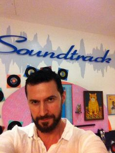 Final ADR for TH https://twitter.com/rcarmitage/status/512407534632992768