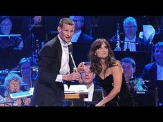 Doctor Who at the Proms 2013 (The WHOLE thing!!!!!) Pin now, watch later