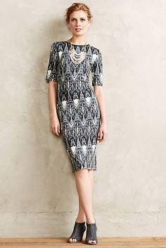 Piche Dress