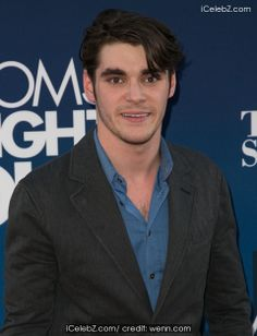 RJ Mitte Premiere of 'Mom's Night Out' held at the TCL Chinese Theatre IMAX http://icelebz.com/events/premiere_of_mom_s_night_out_held_at_the_tcl_chinese_theatre_imax/photo82.html