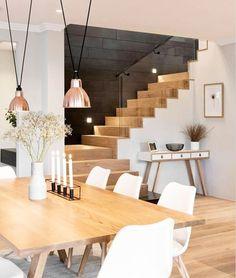 ilumina tu casa con estilo