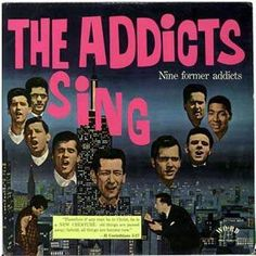 Another terrible album cover. Lp Cover, Vinyl Cover, Lp Vinyl, Vinyl Records, Cover Art, Greatest Album Covers, Rock & Pop, Lounge Music, Bad Album