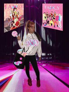 Kpop Girl Groups, Kpop Girls, Ariana Grande Doll, Pink Lamborghini, Twice Fanart, Pop Photos, Going Insane, Cursed Images, Meme Faces