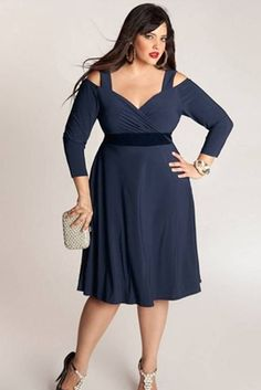 93ed0472d8 21 Best Clubwear by Plus Size Fix at Sophisticated Curves images ...