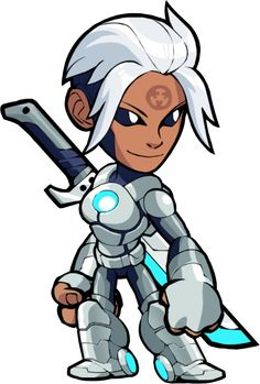 9 Best brawlhalla images in 2017   Conceptual Art, Art lessons, Art