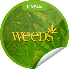 #Weeds series finale #Showtime