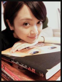 おめでとう。 の画像|安達祐実 オフィシャルブログ Powered by Ameba
