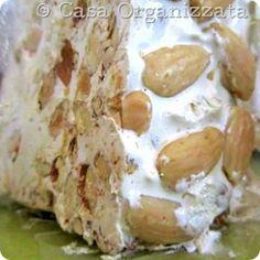 Italian Dishes, Italian Recipes, Eel Recipes, Torrone Recipe, Sweet Paul, Preserving Food, Sweet Cakes, Kefir, Kombucha