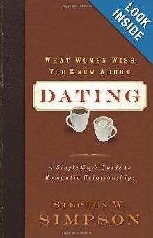 relationships dating dating after whats new.