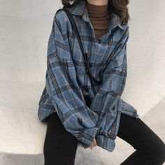 Tumblr Outfits, Mode Outfits, Retro Outfits, Cute Casual Outfits, Vintage Outfits, Fashion Outfits, Indie Fall Outfits, Vintage Jeans, Stylish Outfits