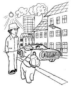 Гатанов Ю. | Будь внимательным! или Как воспитать Шерлока Холмса | Газета «Школьный психолог» № 11/2000