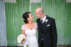 Wanaka Wedding Photographer, Jodie Rainsford Photography, Wanaka, NZ Lookout Lodge