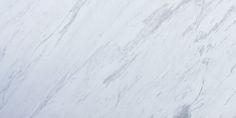 Venus White marble, provided by Elements #marble #kitchen #bathroom #countertop #DallasDesign #Elements http://fabstoneweb.stoneprofits.com/default-L-Elemfents