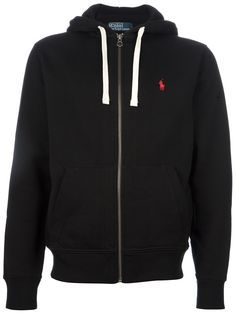 Polo Ralph Lauren Fleece Lined Hoodie Polo Shirt Outfits, Polo Outfit, Polo Jackets, Cute Jackets, Trendy Hoodies, Comfy Hoodies, Ralph Lauren Fleece, Polo Ralph Lauren Hoodie, Fleece Lined Hoodie