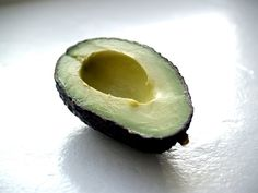 We love to eat our avocados as much as you do, but they're made for so much more! Here's how to use this healthy fat to fight your skin from the outside in, not just the inside out!