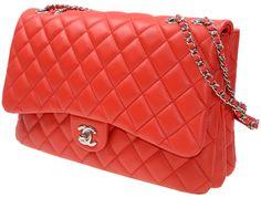 Chanel-3-Bag-2014-2