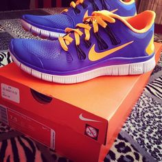 2014 cheap nike shoes for sale info collection off big discount.New nike roshe run,lebron james shoes,authentic jordans and nike foamposites 2014 online. Adidas Shoes Outlet, Nike Shoes For Sale, Nike Free Shoes, Nike Shoes Outlet, Nike Free Runs For Women, Nike Air Max For Women, Nike Women, Nike Sweatpants, Nike Leggings